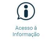 SAIBA COMO FAZER PEDIDO DE ACESSO À INFORMAÇÃO