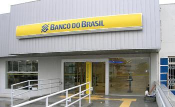 banco-do-brasil-9715815.JPG