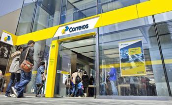correios-1741920.jpg