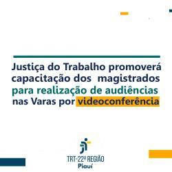 curso-da-ejud-para-os-magistrados-videoconferencia-16101169.jpg