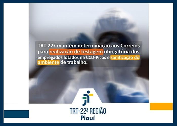 decisao-dra-liana-correios-picos-19912121.jpg