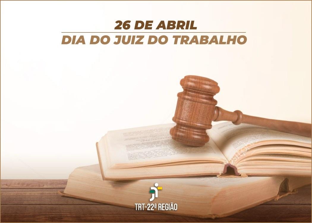 dia-do-juiz-do-trabalho-26-04-1719178.jpg
