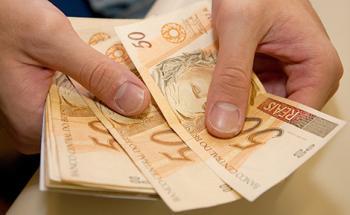 dinheiro-2-71731411.jpg