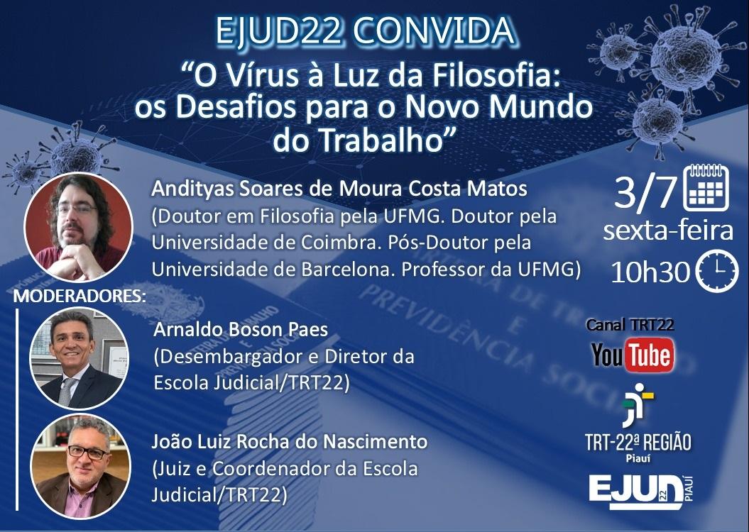 evento-ejud-22-03-07-2020-1291305.jpg
