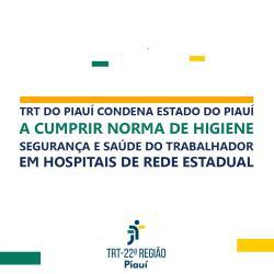 foto-publicacao-decisao-dra-thania-1-vt-11515612.jpg