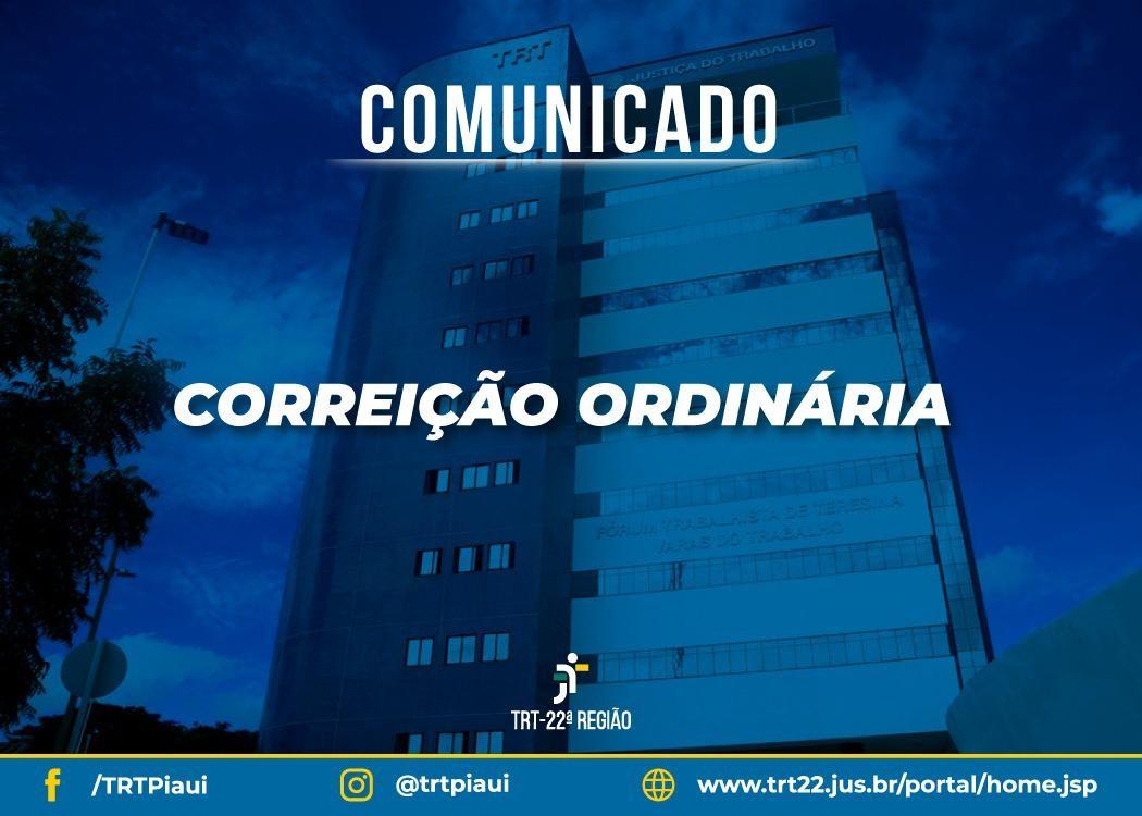leitura-da-ata-correicao-2021-161512157.jpg