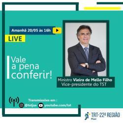 live-do-ministro-vice-presidente-do-tst-20-05-2020-1081411.jpg