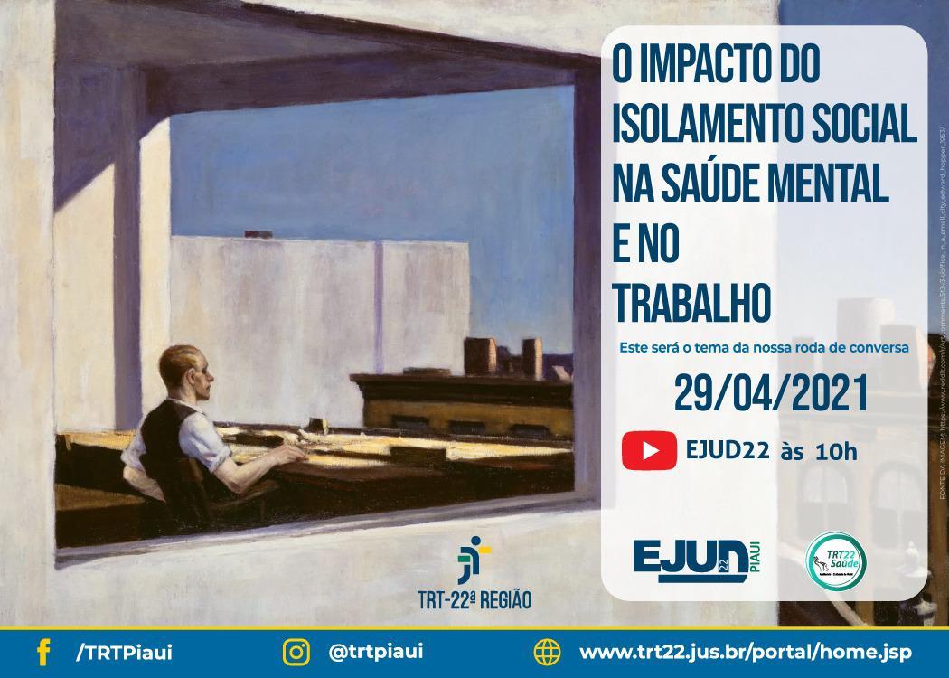 o-impacto-do-isolamento-social-na-saude-mental-e-no-trabalho-29-04-21-8618415.jpeg