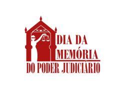 selo-dia-da-memoria-10-05-2020-14012173.jpg