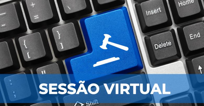 sessao-virtual-780x405-159117.png