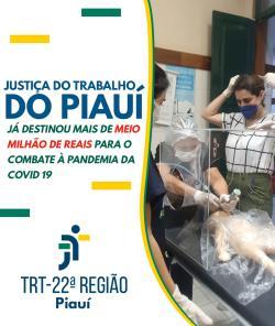 trt-doacoes-161810156.jpg
