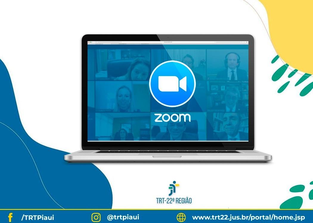 zoom-051423.jpg
